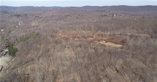 Photo of 0 Sprout Brook Road, Putnam Valley, NY 10579 (MLS # 6026284)