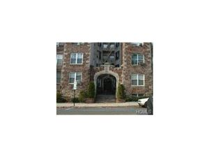 Photo of 305 Sixth Avenue, Pelham, NY 10803 (MLS # 4623285)