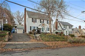 Photo of 30 Linda Avenue, White Plains, NY 10605 (MLS # 4901285)