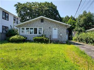 Photo of 33 Florence Avenue, White Plains, NY 10607 (MLS # 5009285)