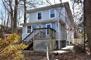 Photo of 55 Ridge Road, Ardsley, NY 10502 (MLS # 5016285)
