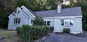 Photo of 747 County Route 49, Middletown, NY 10940 (MLS # 4826286)