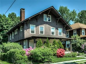 Photo of 14 Lenox Place, Middletown, NY 10940 (MLS # 4827286)
