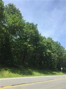Photo of State Route 209, Wurtsboro, NY 12790 (MLS # 4985286)