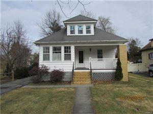 Photo of 27 Buena Vista Avenue, Wallkill, NY 12589 (MLS # 4855287)