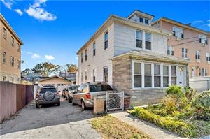 Photo of 3480 Eastchester Road, Bronx, NY 10469 (MLS # 5120287)