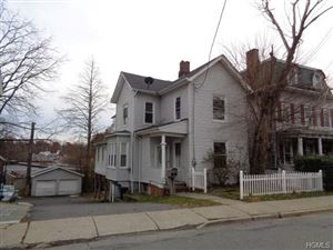 Photo of 15 East Avenue, Middletown, NY 10940 (MLS # 4801288)