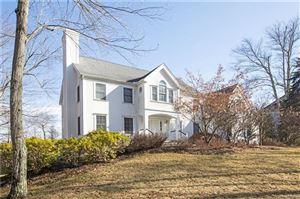 Photo of 2346 Field Street, Cortlandt Manor, NY 10567 (MLS # 4805288)