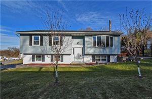 Photo of 32 Willow Road, Beacon, NY 12508 (MLS # 4902288)
