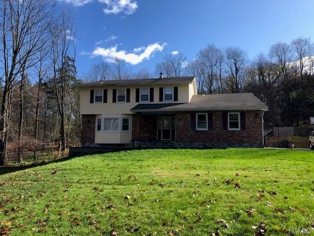 Photo of 14 Panel Lane, Florida, NY 10921 (MLS # 5116288)