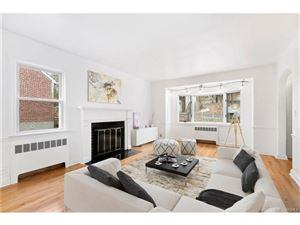 Photo of 115 Mendham Avenue, Hastings-on-Hudson, NY 10706 (MLS # 4802289)