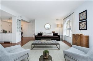 Photo of 10 Byron Place #PH803, Larchmont, NY 10538 (MLS # 4921289)
