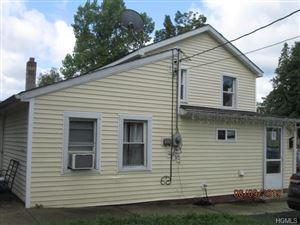 Photo of 4 Oak Street, Ellenville, NY 12428 (MLS # 5018289)