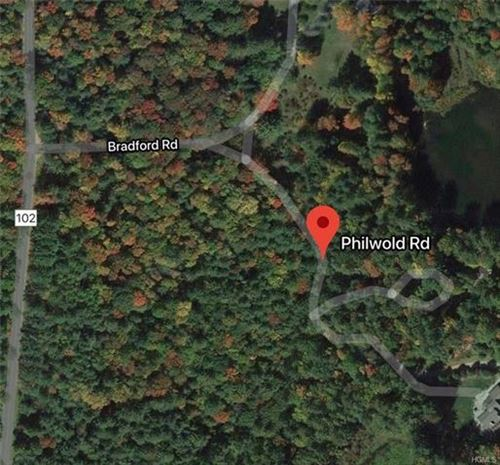 Photo of Philwold Road, Forestburgh, NY 12777 (MLS # 5114289)