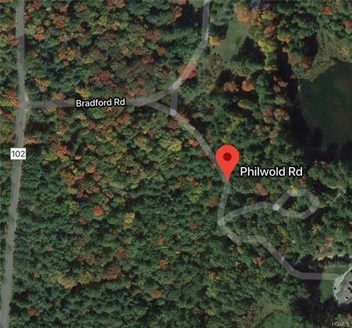Photo for Philwold Road, Forestburgh, NY 12777 (MLS # 5114289)