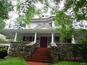 Photo of 9 Walworth Terrace, White Plains, NY 10606 (MLS # 4728290)