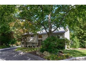 Photo of 102 Mitchell Road, Somers, NY 10589 (MLS # 4802290)