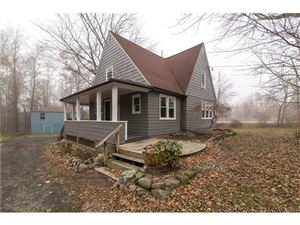 Photo of 656 State Route 211, Montgomery, NY 12549 (MLS # 4752291)