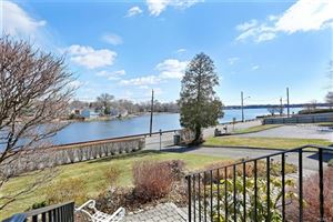 Photo of 103 Weed, call Listing Agent, CT 06902 (MLS # 4811291)
