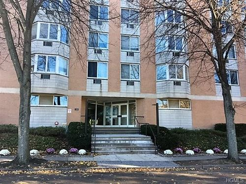 Photo of 14 Nosband Avenue #4D, White Plains, NY 10605 (MLS # 5124291)