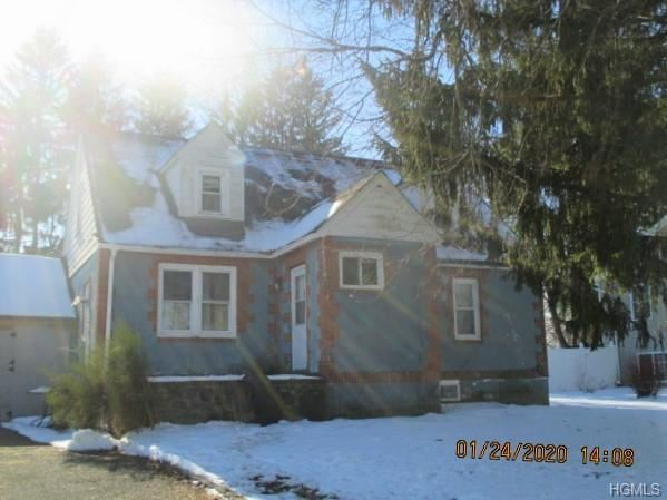 Photo of 7 Northern Avenue, Walden, NY 12586 (MLS # 6008291)