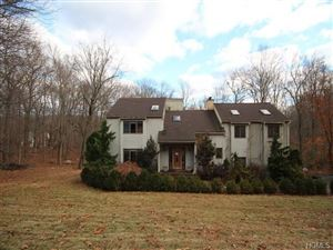 Photo of 3 Manor Lane, Katonah, NY 10536 (MLS # 4751292)