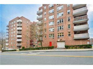 Photo of 632 Palmer Road, Yonkers, NY 10701 (MLS # 4801292)