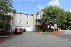 Photo of 306 Mountain View Lane, Ellenville, NY 12428 (MLS # 4848292)