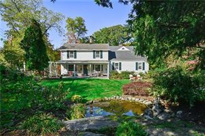 Photo of 1011 Old White Plains Road, Mamaroneck, NY 10543 (MLS # 4851292)