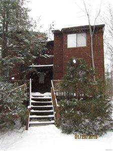 Photo of 52 Edelweiss Drive, Woodridge, NY 12789 (MLS # 4904292)