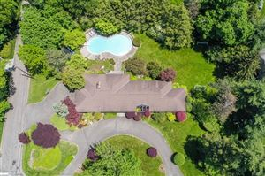 Photo for 70 Morris Lane, Scarsdale, NY 10583 (MLS # 4937292)