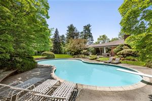 Tiny photo for 70 Morris Lane, Scarsdale, NY 10583 (MLS # 4937292)