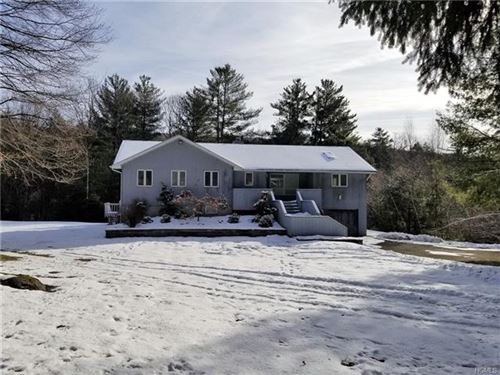 Photo of 65 Three Friends Road, Monticello, NY 12701 (MLS # 4946292)