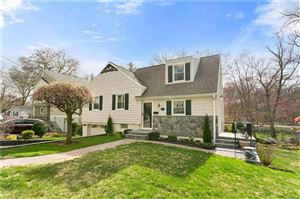 Photo of 1427 Raleigh Road, Mamaroneck, NY 10543 (MLS # 4921293)
