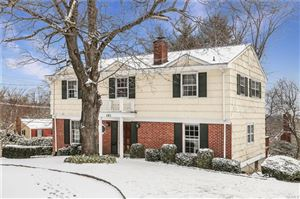 Photo of 101 Old Orchard Road, Rye Brook, NY 10573 (MLS # 4909294)