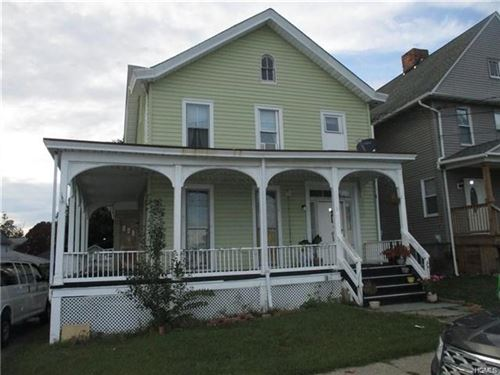 Photo of 47 Grand Avenue, Middletown, NY 10940 (MLS # 6004294)