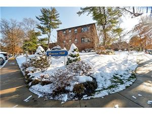 Photo of 107 Beacon Hill Drive, Dobbs Ferry, NY 10522 (MLS # 4752295)