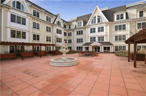 Photo of 225 Stanley Avenue #200, Mamaroneck, NY 10543 (MLS # 4903295)
