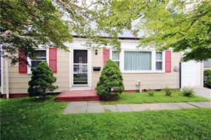 Photo of 93 County Center Road, White Plains, NY 10607 (MLS # 5014295)