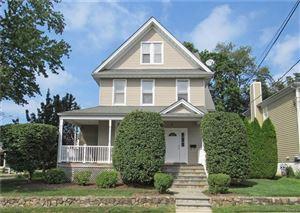Photo of 3 Irving Place, Harrison, NY 10528 (MLS # 5025295)