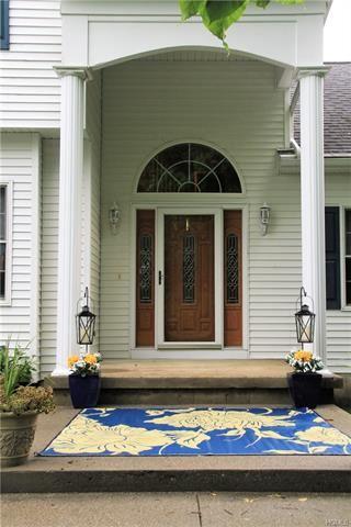 Photo of 914 Ridgebury Road, New Hampton, NY 10958 (MLS # 4994295)
