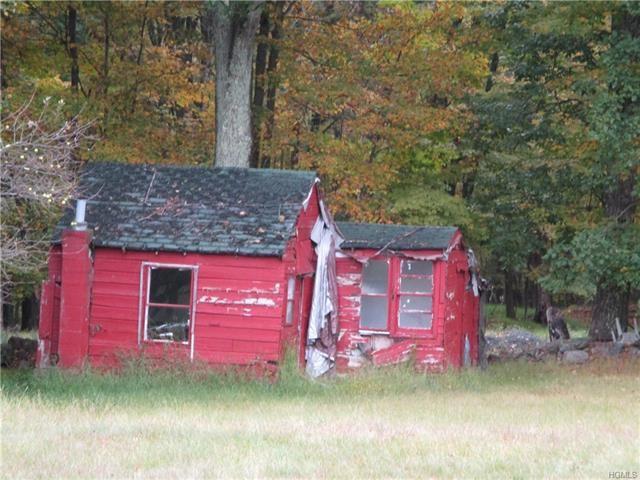 Photo of 315 Mount Vernon Road, Wurtsboro, NY 12790 (MLS # 5090295)
