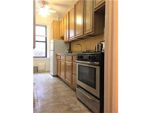 Photo of 673 Locust Street, Mount Vernon, NY 10552 (MLS # 4743296)