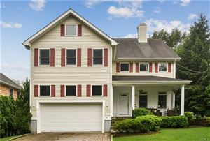 Photo of 116 Highland Avenue, Eastchester, NY 10709 (MLS # 4966296)