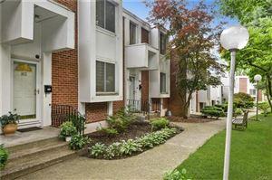 Photo of 1412 Fox Glen Drive, Hartsdale, NY 10530 (MLS # 4966297)