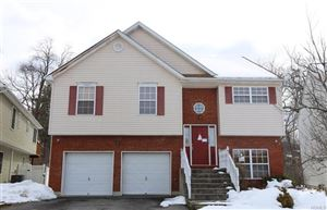 Photo of 366 Angelo Drive, Montgomery, NY 12549 (MLS # 4809298)