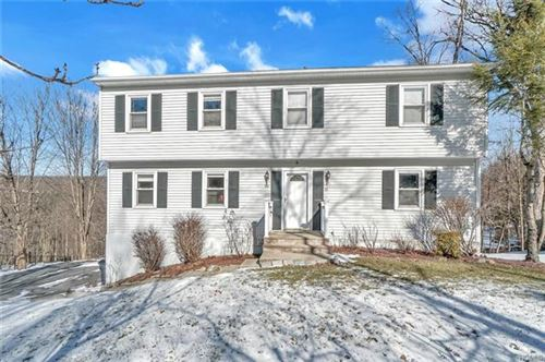 Photo of 101 Woodland Road, Highland Mills, NY 10930 (MLS # 6007298)