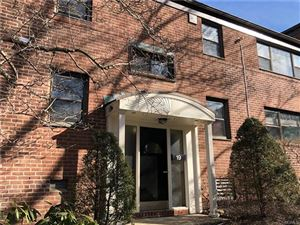 Photo of 19 Manor House Drive #K11, Dobbs Ferry, NY 10522 (MLS # 4908299)