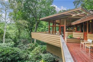 Photo for 3 Middle Patent Road, Armonk, NY 10504 (MLS # 5057299)