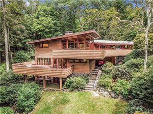 Tiny photo for 3 Middle Patent Road, Armonk, NY 10504 (MLS # 5057299)